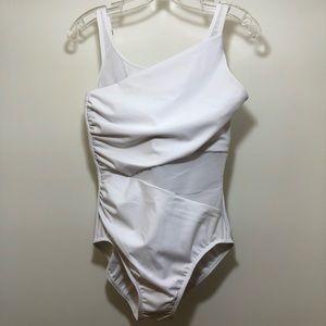 1c5d0e31f62e3 Miraclesuit Swim - Miraclesuit Illusionist Azura One-Piece Swimsuit